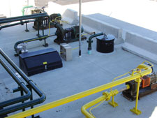 cota kearley heating fuels key club propane oil hvac