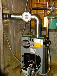 oil heat cares vfda cota & cota hvac install heating plumbing