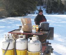 cota and cota heating plumbing hvac service oil propane