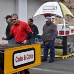 cota & cota heating fuel oil propane installations hvac plumbing service