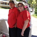 cota & cota heating fuel oil propane installations hvac plumbing service community