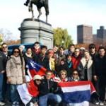 Jim_Jaimi-Rotary-Boston