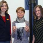 Bratt-Donation-Womens_Freedom_Center-web