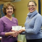Springfield-Donation_Meals_on_Wheels-web
