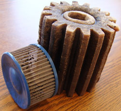Cota-Oil_Filter_Strainer2_web