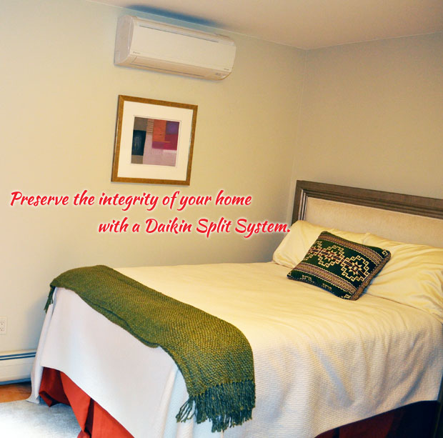 bedroom-daikin-ac-captioned2