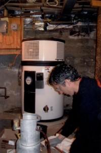 Cota & Cota Plumbing Service