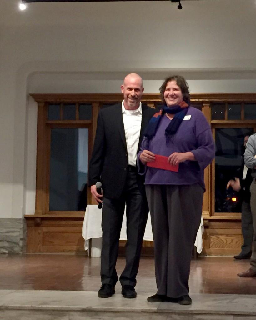 GOW winner_Sabine Rhyne
