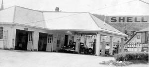 CotaJ&D_Shell1938
