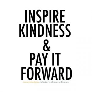 88370-kindness-pay-it-forward-and-inspire